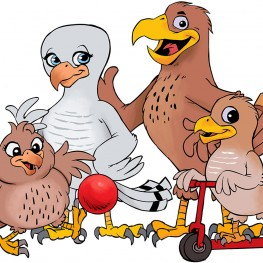 hawk-family1-copy